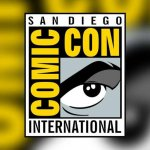 """Панель """"Ведьмака"""" на Comic-Con 2019"""