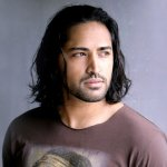 Махеш Джаду | «Вильгефорц»