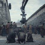 Съемки 2 сезона «Ведьмака» начнутся в ноябре