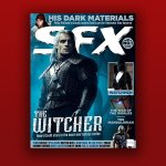Новые фото из «Ведьмака» от журнала «SFX»