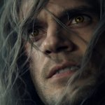 Стали известны названия эпизодов 1-го сезона «Ведьмака»