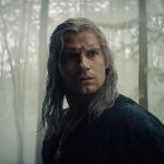 Как посмотреть сериал «Ведьмак» бесплатно в 4K со звуком 5.1