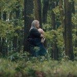 Лорен Хиссрич объяснила финал первого сезона «Ведьмака»