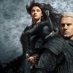 """Саундтрек первого сезона сериала """"Ведьмак"""" от Netflix"""