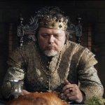 Король Фольтест