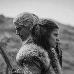"""Два новых режиссера будут работать над 2 сезоном """"Ведьмака"""""""