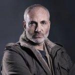 Netflix официально представил актера на роль «Весемира»