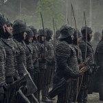 """Съемки 2 сезона """"Ведьмака"""" начались раньше срока"""