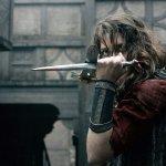 """Боевые сцены в """"Ведьмаке"""" будет ставить новый хореограф"""