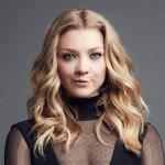 Натали Дормер может появиться во 2 сезоне «Ведьмака»